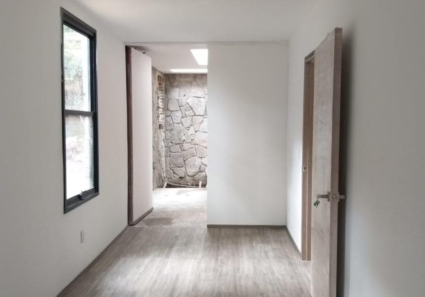 Habitación casa Sierra 3